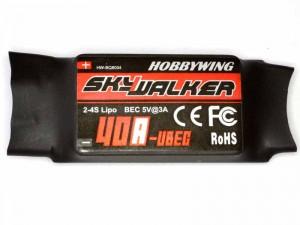 SW40-label