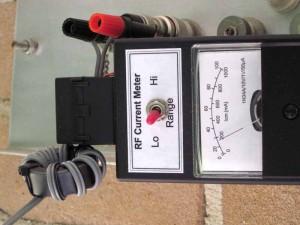 LO1238Icm