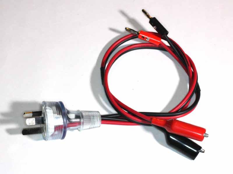slot car controller connectors au owenduffy net rh owenduffy net