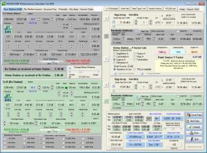 Screenshot - 26_04_2014 , 21_22_31