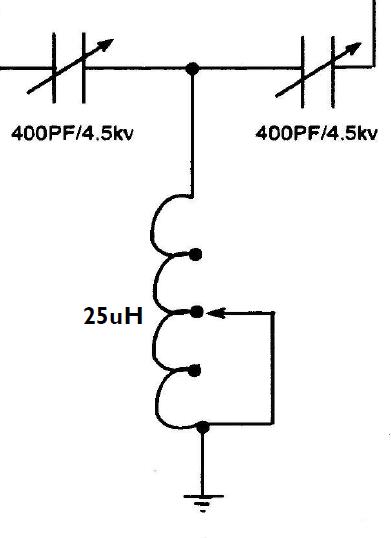 what does an antenna tuning unit  atu  do   u2013 owenduffy net