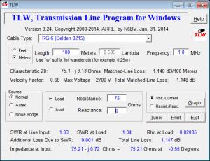 Screenshot - 13_05_2014 , 15_58_04