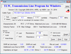 Screenshot - 01_06_2014 , 16_30_10