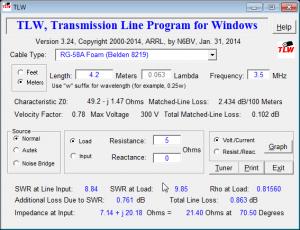 Screenshot - 01_06_2014 , 16_30_16