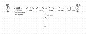 Screenshot - 02_06_2014 , 09_44_58
