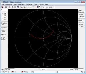 Screenshot - 02_06_2014 , 09_46_15