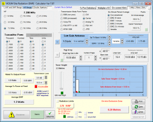 Screenshot - 06_06_2014 , 11_03_45