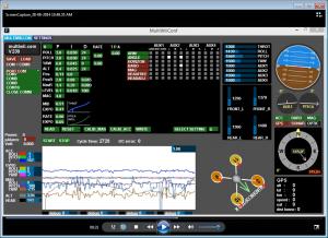 Screenshot - 28_06_2014 , 11_14_39