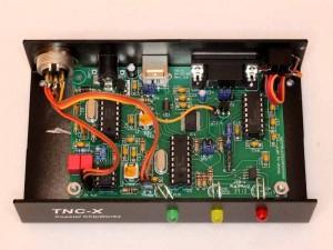 TncX03