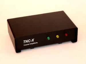 TncX04
