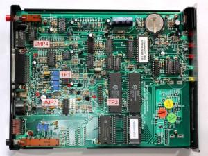 MFJ-1270B02