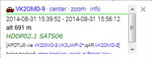 Screenshot - 03_09_2014 , 07_12_46
