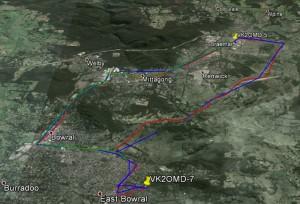 Google Earth googleearth 30/09/2014 , 13:28:39