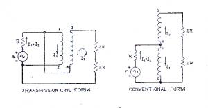 RU1-4-Fig01