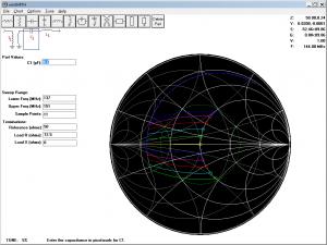 Screenshot - 12_12_2014 , 07_08_53