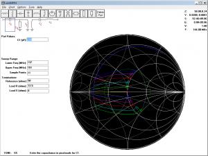 Screenshot - 12_12_2014 , 07_11_24