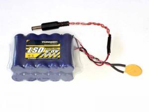 BatteryPack12V