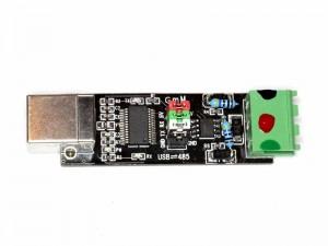 USB-485-10