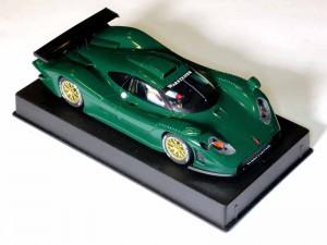 Porsche103