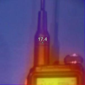 DiamondRH771Antenna