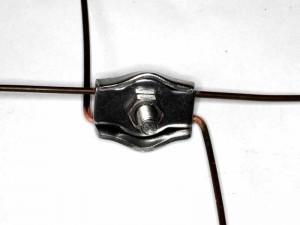 clamp02