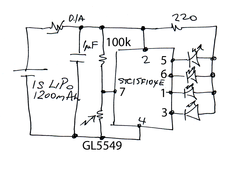 arduino  u2013 page 2  u2013 owenduffy net