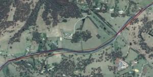googleearth 14/11/2015 , 12:18:38 Google Earth