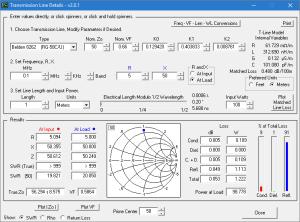 Screenshot - 07_01_16 , 12_14_21