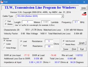 Screenshot - 07_01_16 , 16_12_51