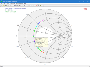 Screenshot - 17_01_16 , 09_15_56