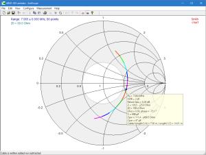 Screenshot - 17_01_16 , 09_16_18
