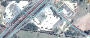 googleearth 25/01/16 , 18:38:46 Google Earth