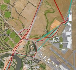 googleearth 26/01/16 , 05:04:33 Google Earth