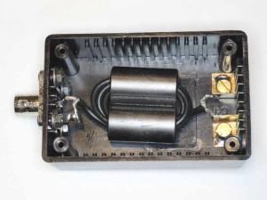 LF1260Balun101