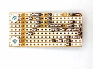 MFJ949E009
