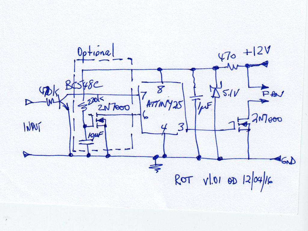 A generic run on timer using an ATTINY25 – owenduffy net