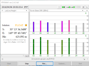 Screenshot - 07_04_16 , 06_52_12
