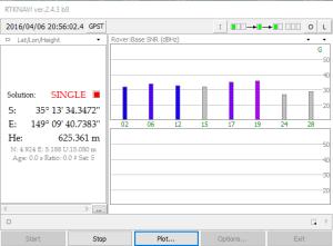 Screenshot - 07_04_16 , 06_55_50