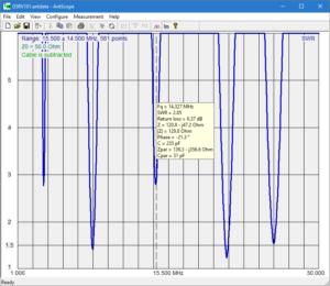 Screenshot - 24_05_16 , 08_35_38