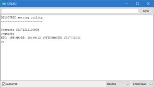 Screenshot - 29_05_16 , 16_06_19