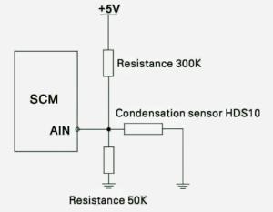 HDS10-03