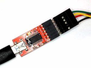 LEA-6T05