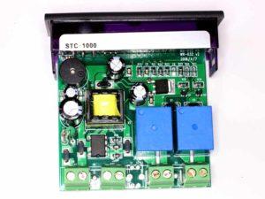 STC-1000-02