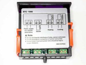 STC-1000-03