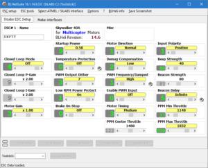 Screenshot - 09_07_16 , 12_50_26