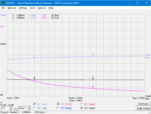 Screenshot - 24_07_16 , 18_42_54