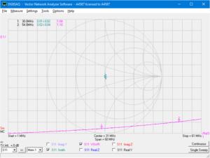 Screenshot - 03_08_16 , 14_12_56