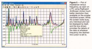 Screenshot - 12_08_16 , 17_32_17