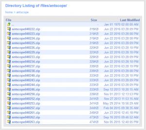 Screenshot - 12_08_16 , 17_34_23