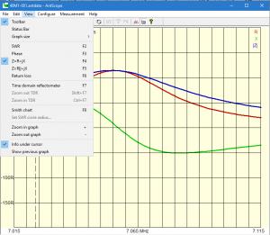 Screenshot - 12_08_16 , 17_39_22